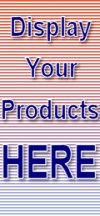 Display your products here